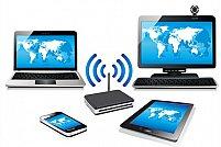 Care sunt motivele care te vor motiva sa optezi pentru tehnologia Wireless in viata de zi cu zi