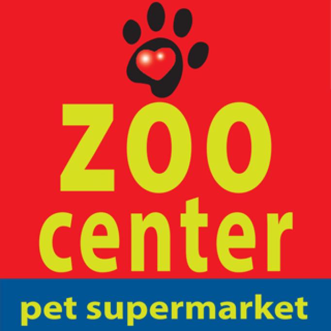 Zoo Center - Shopping City