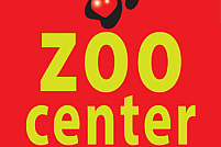 Zoo Center - Shopping City