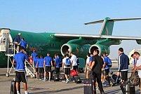 Aviro Air, o noua companie aeriana de curse charter