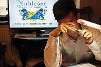 Expertizarea si evaluarea diamantelor si a pietrelor pretioase