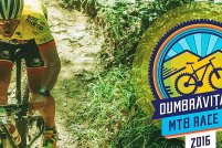 Dumbrăvița MTB Race Days 2016