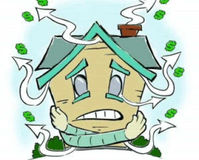Eficienta energetica pentru case si apartamente