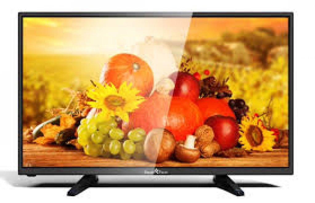 LED FullHD 85cm in garantie-600 RON