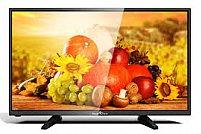 smart tech tv