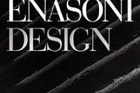 Enasoni Design Studio