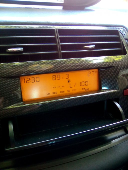 Vand Citroen C4 Coupe 1.6 HDI