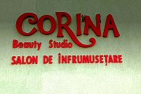 BeautyStudioCorina