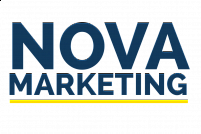 2F Nova Marketing