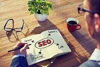 Primii pași pentru succesul în online