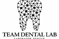 Team Dental Lab