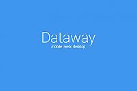 Dataway Studio SRL-D