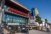 Agendă plină de evenimente, la Iulius Mall: târg de produse și servicii pentru copii, teatru de păpuşi şi premii la cumpăraturi