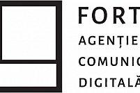 Agentia Fortin