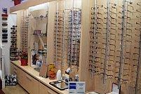 Angajam Optometrist
