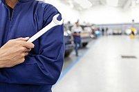 De ce ai nevoie de un service auto de calitate