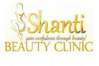 Shanti Beauty Clinic