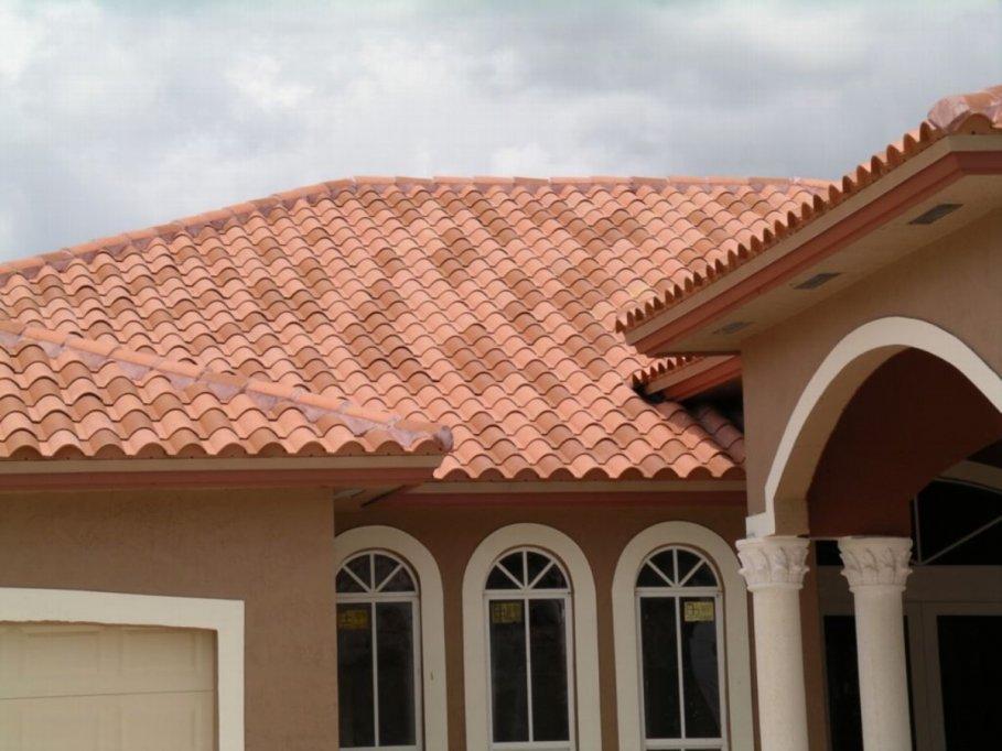 5 tipuri de acoperișuri. Care este cel mai bun pentru casa ta?