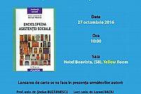 enciclopedia asistentei sociale