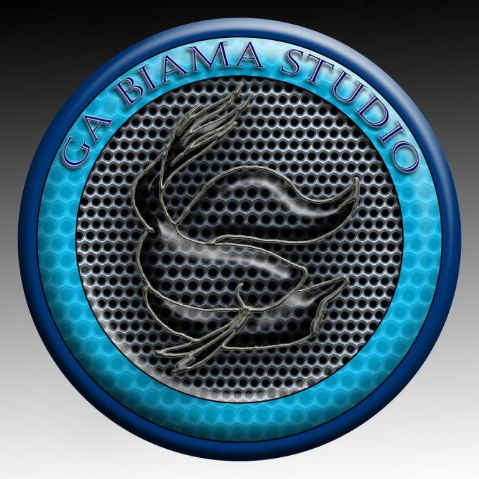 GA Biama Studio SRL