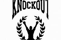 Knockout Store Timisoara