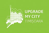 Upgrade My City