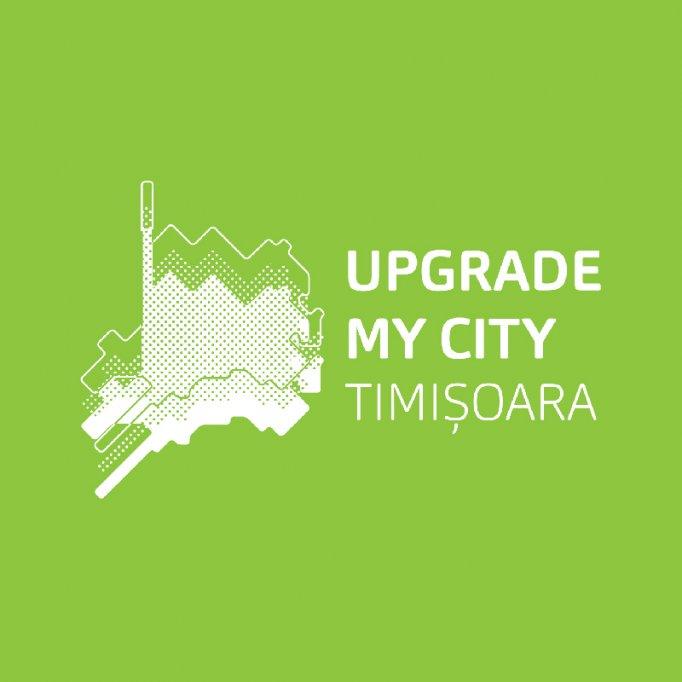 Calitatea vieții în oraș, pe mâinile timișorenilor. Vezi cele 12 proiecte care își propun să aducă Timișoara la standarde occidentale