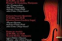 Festivalul de Muzica Clasica