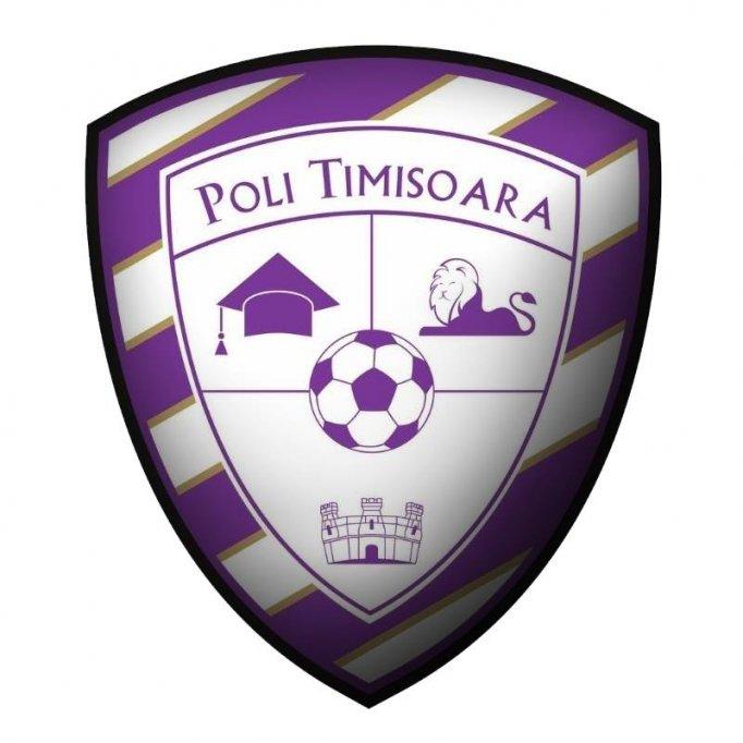 ACS Poli Timisoara - Viitorul