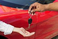 Cateva motive pentru care sa apelati la serviciile rent a car