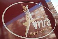 Amra - Euro