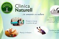 Clinica Naturell