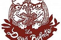 La Doua Bufnite