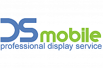 DS Mobile
