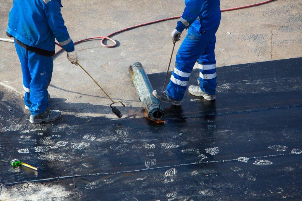 Milucon.ro – Sisteme de hidroizolatii si protectie impotriva intemperiilor si infiltratiilor apei