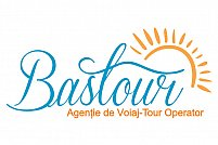 Bastour Travel