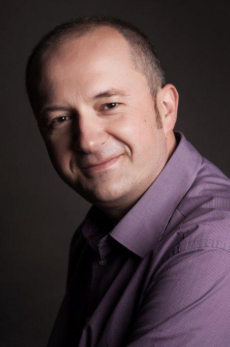 Lucian Vărşăndan revine la conducerea Teatrului German