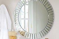 Lumina si volum cu oglinzi de la Securit SA