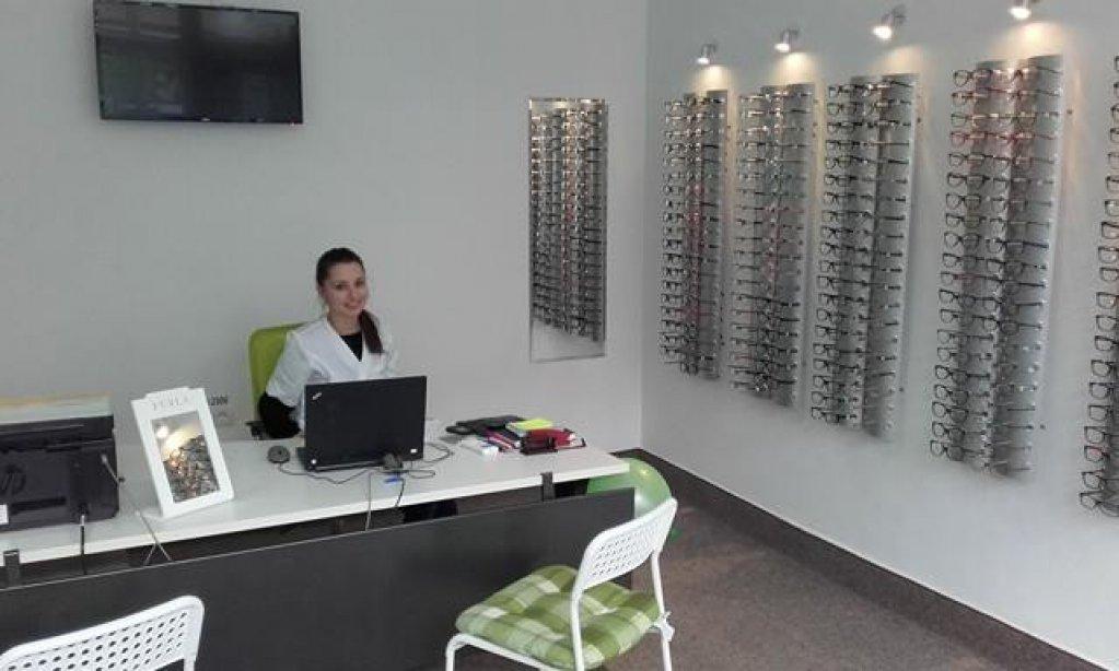 All Eyes Vision