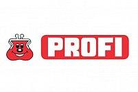 Profi City - Revolutiei