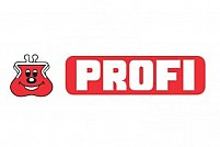 Profi - Torontal