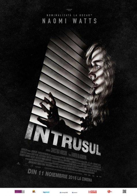 Intrusul
