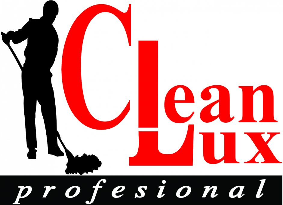 CleanLux Profesional