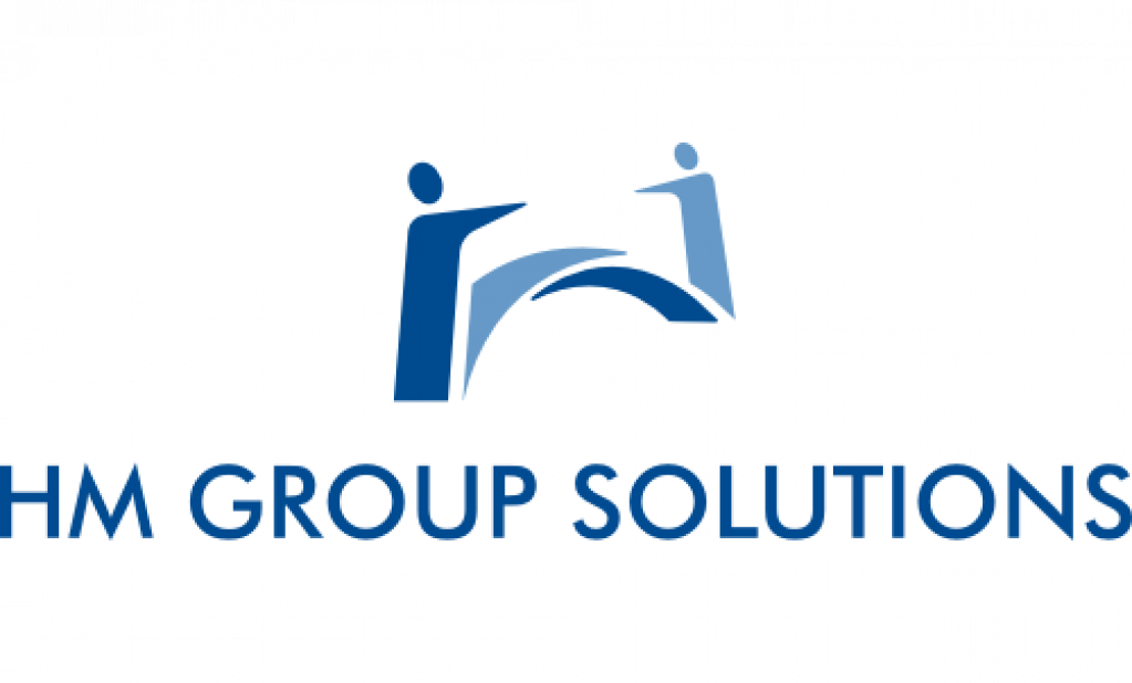 HM Group Solutions