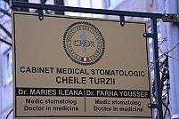C. M. Stomatologic Cheile Turzii