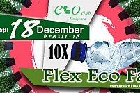 Flex Eco Fair