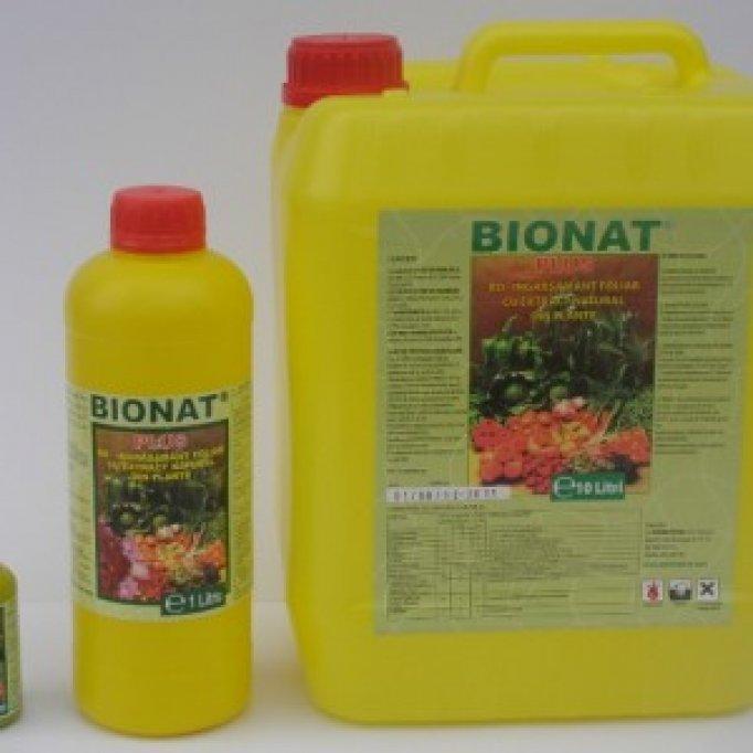 Pesticide-Az.ro – Pentru o recolta foarte bogata utilizam ingrasamant foliar cu proprietati adecvate tipului de cultura agricola