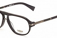 Ochelari de vedere Baldinini femei BLD1564 Negru