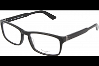 Ochelari de vedere Calvin Klein Barbati 8515 - culoare Neagra