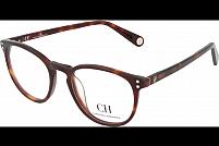 Ochelari de vedere Carolina Herrera Dama VHE616 - culoare Maro